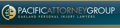 Oakland Medical Malpractice Attorney